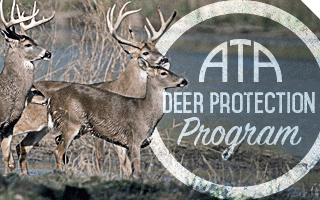 ATA Chronic Wasting Disease Program
