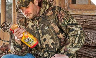 Wildlife Hunting Scent Elimination Latest Products and News