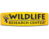 Wildlife Research Center - Scent Elimination for Hunting